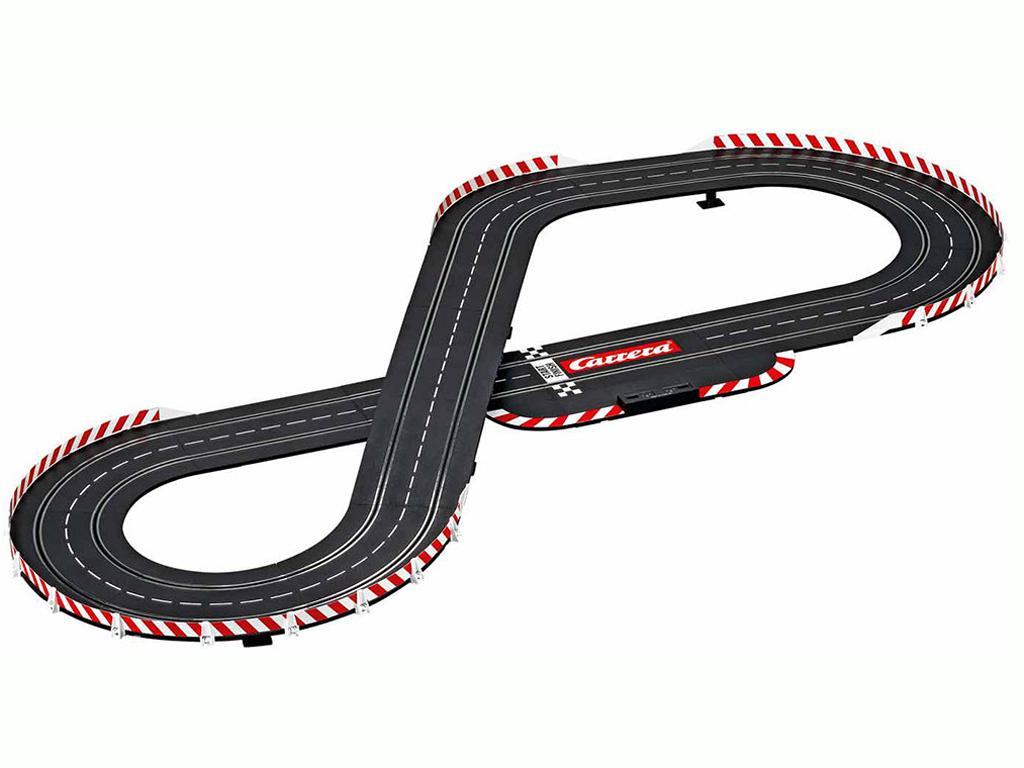 Circuito DTM Speed Duel (Vista 3)