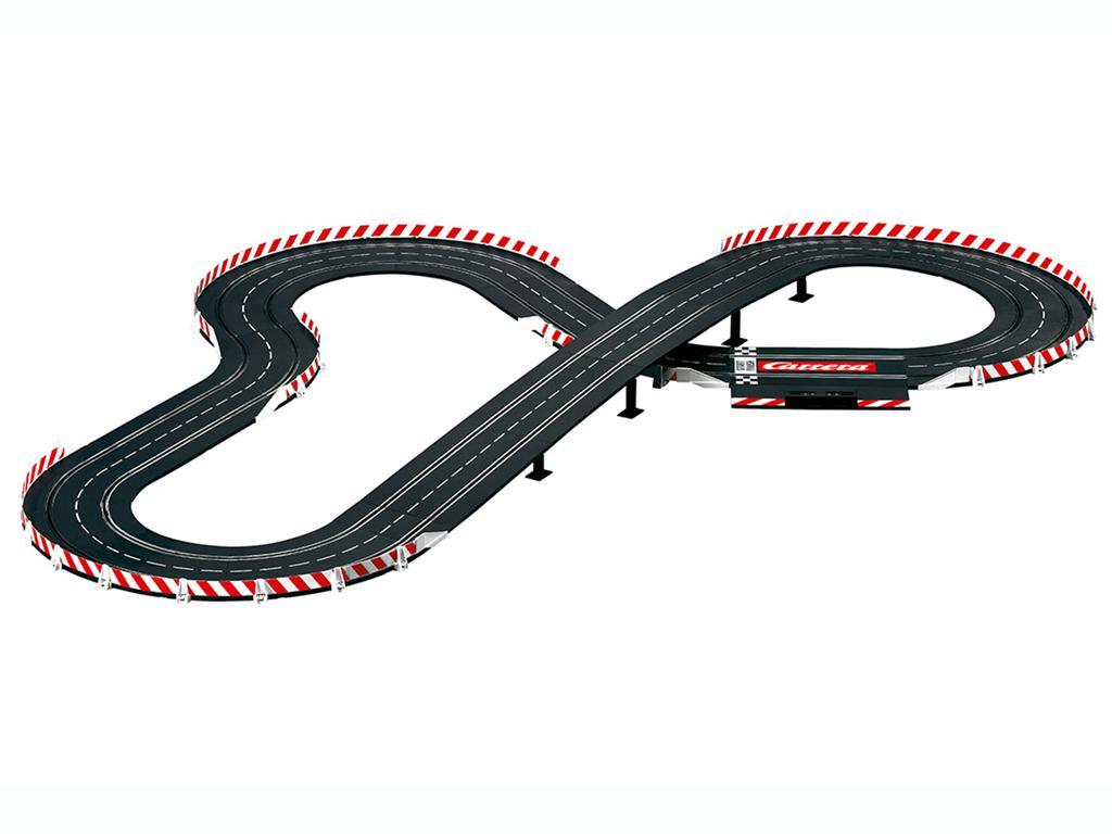Circuito DTM Ready to Roar (Vista 3)