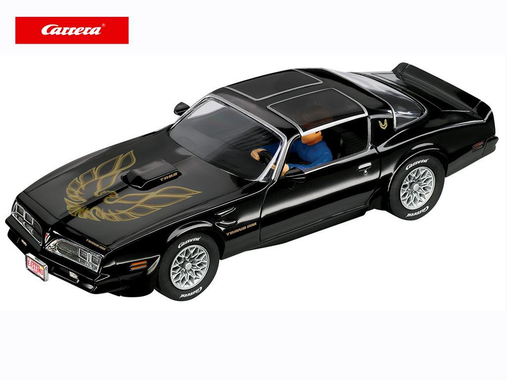Pontiac Firebird Trans AM (Vista 1)