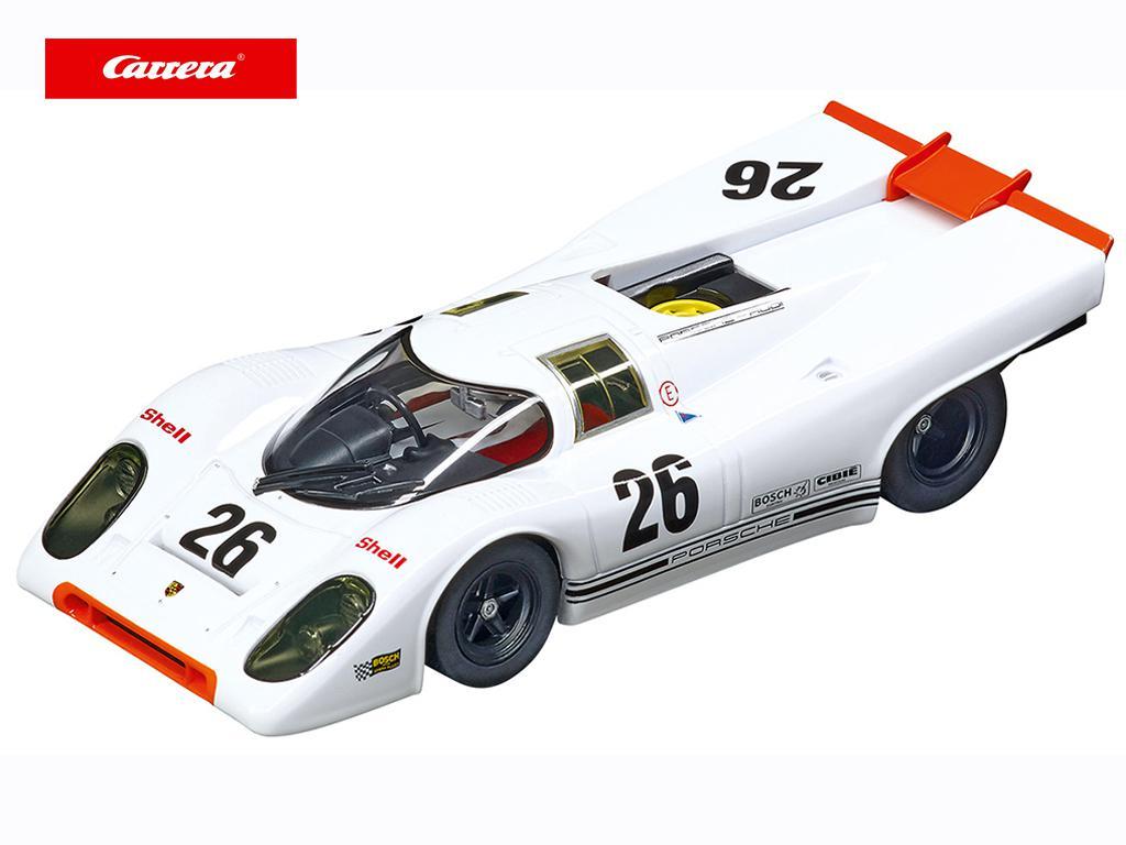 Porsche 917K (Vista 1)