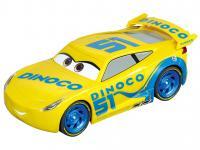 Circuito Disney/Pixar Cars 3 (Vista 6)