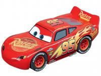 Circuito Disney/Pixar Cars 3 (Vista 8)