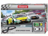 Circuito DTM Speed Duel (Vista 5)