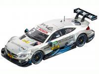 Circuito DTM Speed Duel (Vista 6)