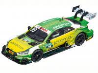 Circuito DTM Speed Duel (Vista 8)
