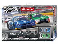 Circuito DTM Ready to Roar (Vista 6)