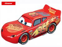 Disney Pixar Cars 3 - Lightning McQueen (Vista 2)