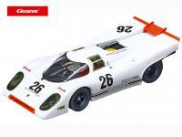 Porsche 917K (Vista 2)