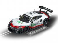 Porsche 911 RSR (Vista 2)