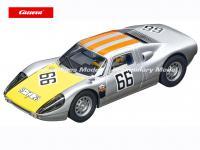 Porsche 904 Carrera GTS (Vista 2)