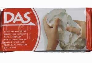 Materiales para moldear y pintar customs CHAV-713870