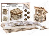 Caja misteriosa  (Vista 13)