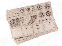 Caja misteriosa  (Vista 14)