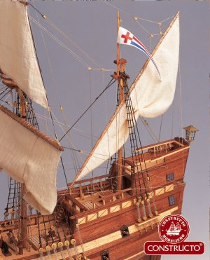 Mayflower  (Vista 3)