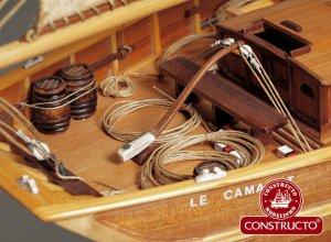 Le Camaret  (Vista 4)