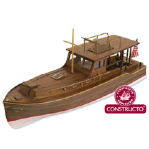 Naval barcos madera for Modelos de barcitos hecho en madera