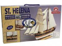 St. Helena (Vista 5)