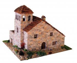 Casa Tipica Pirenaica  (Vista 1)