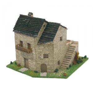 Casa rural  (Vista 1)