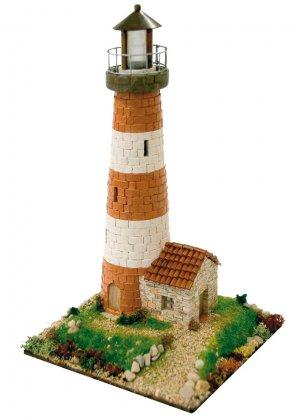 Faro  (Vista 1)