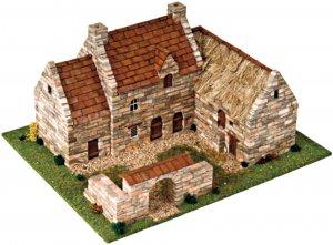 Casa de Normandia  (Vista 1)