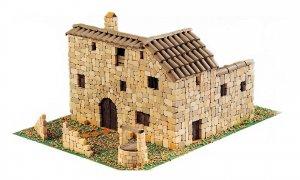 Casa rural con Pozo  (Vista 1)