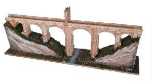 Puente de Alcantara  (Vista 1)