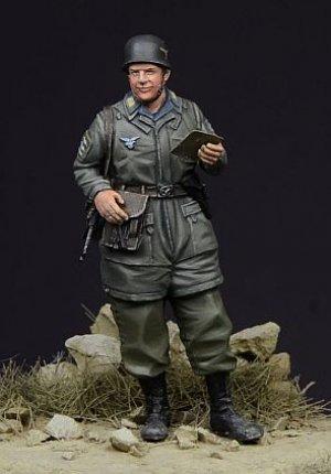 German Fallschirmjager  (Vista 2)