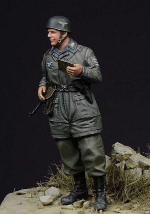 German Fallschirmjager  (Vista 3)