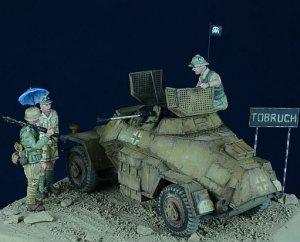 Afrikakorps Set1  (Vista 2)