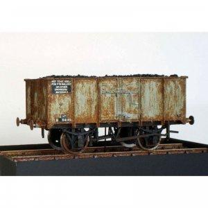 Scenic Rust  (Vista 4)