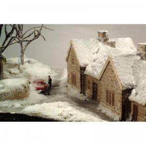 Nieve  (Vista 4)