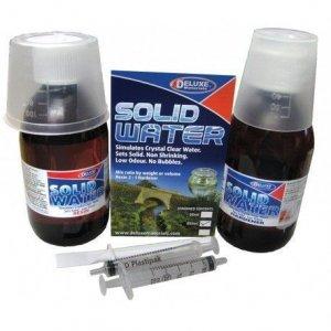 Agua artificial - Ref.: DELU-32436