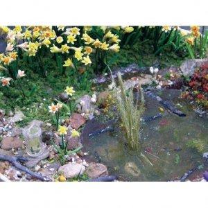 Agua artificial  (Vista 2)