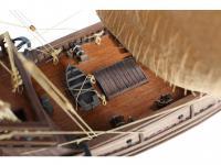 La Nao Victoria 1519-22 (Vista 5)