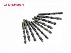 Broca Dismoer HSS 1,00 mm - Ref.: DISM-11016