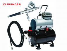 Compresor D-80 - Ref.: DISM-26106