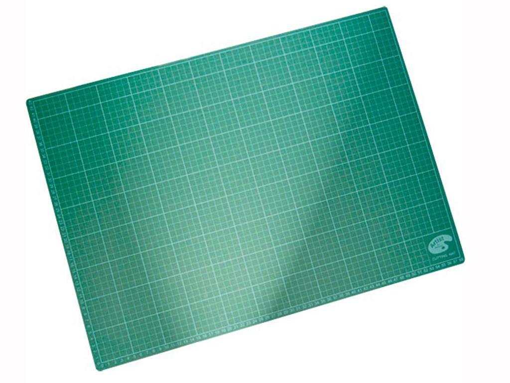 Tapete de Corte 600 x 450 x 3mm (Vista 1)