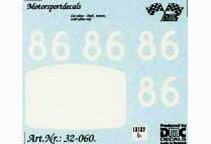 FERRARI GTO  (Vista 1)