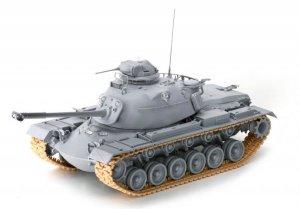 U.S. Army M48A3 Mod.B Patton  (Vista 2)