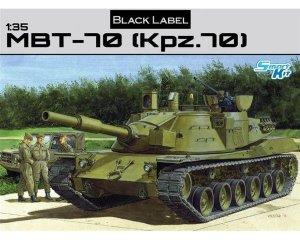 MBT-70  (Vista 1)