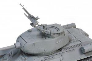 Syrian T34/85 - The Six Day War  (Vista 3)