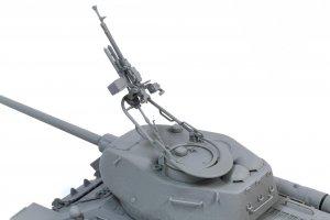 Syrian T34/85 - The Six Day War  (Vista 4)