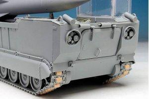 Lanzamisiles táctico US M752  (Vista 5)
