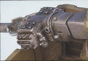 Bote Aleman  (Vista 4)