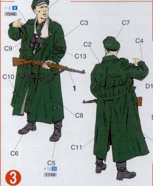 Panzermeyer  (Vista 4)