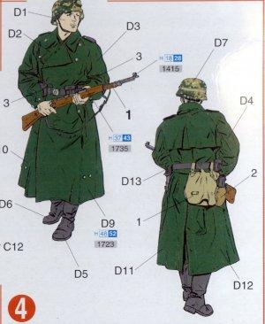 Panzermeyer  (Vista 5)