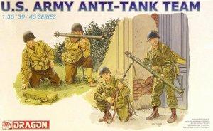 U.S. Army Anti-tank  (Vista 1)