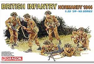 Infantería USA 29 División Play  (Vista 1)