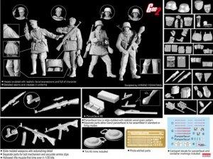 Ambush Frente del Este 1944  (Vista 2)